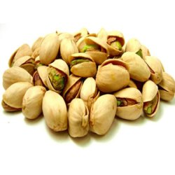 1-50 kg Raw Pistachio Nut, Packaging: Vacuum Bag
