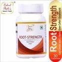 30 Capsules Rahul Phate's Root Strength Hair n Skin Care