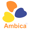 Shree Ambica Plastomac Private Limited