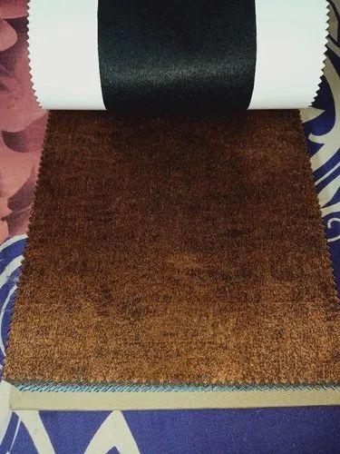 Velvet Sofa Fabrics