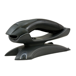 1D Wireless 1202g Barcode Scanner