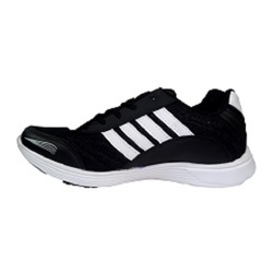 SS 002 Sports Shoes
