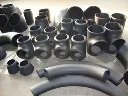 ISI Certifications For Steel Tubes