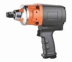 IW 03 Elephant Heavy Duty Impact Wrench