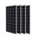 205watt Solar Spv Module For Residential And Commercial