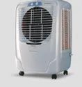 Kunstocool Air Coolers