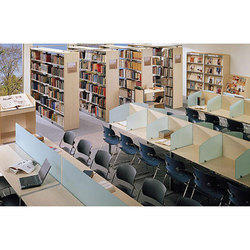 library furniture in nagpur maharashtra manufacturers suppliers