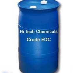Crude EDC
