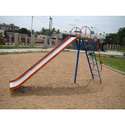 Kids Playground Slide