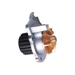 Tata Sumo Water Pump Assembly