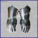 Armour Hand
