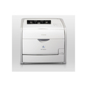 Laser Printer Class LBP7200Cdn