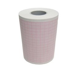 Infix ECG Paper Roll