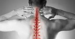 Spine Treatment  Services