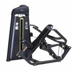 SFP 606 Shoulder Press Machine
