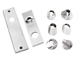 Door Locks and Handles Castings