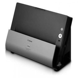 Canon Lide 400 Scanner at Rs 3950 /piece | Canon Scanners