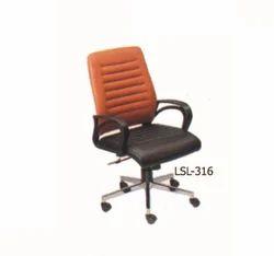 Sleek Chair Series LSL-316