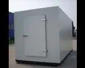 Mechair Single Door Blast Chiller, -18 To -35 Deg C