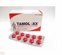 Tamol-xx