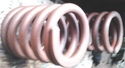 Aee Hot Coil Springs, For Domestic