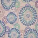 Indian Multiple Mandala Print Duvet Doona Cover Duvet Cover