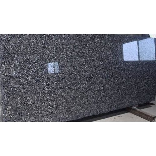 Polished Background Texture Granite Stone, Thickness: 15-20 mm