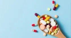 Pharma Franchise In Sirsa