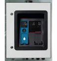AQ Tap Water ATM