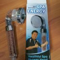 Spa Filtration Shower
