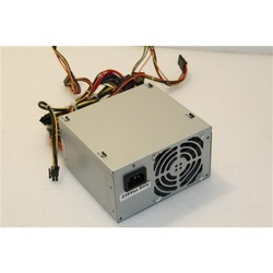 Computer Power Supply Manufacturers, Suppliers & Dealers in Mumbai ...