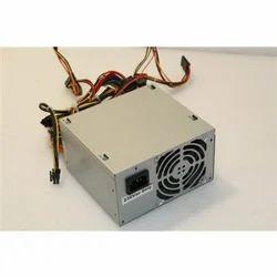 IBM M52 Power Supply 24R2565 24R2566 24R2567de