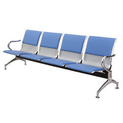 Hospital Waiting Chair
