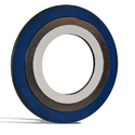 Shreeram Enterprises Triclover Gaskets, 1-2 Mm