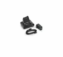ZT600 Charging and Power Adapter Accessories