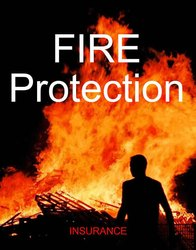 Fire Insurance Policy
