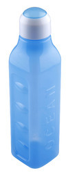Ocean Plain  (Non-Insulated Water Bottle)