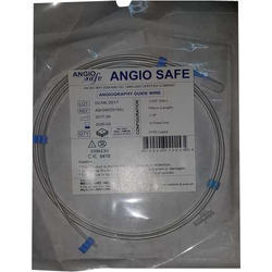 Surgical Guide Wire