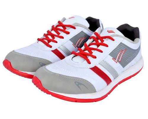Mens Informal Shoes at Rs 270/piece