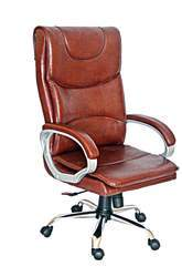 Corporate Chair C-19 HB