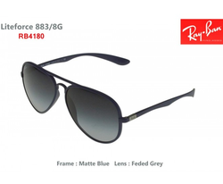 3ea990763c Sun Glasses - Carrera Grand PRIX 2 T4M90 Branded Sunglasses Ecommerce Shop    Online Business from New Delhi