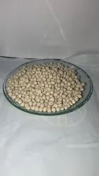 Natural Agriculture Silicon Granules