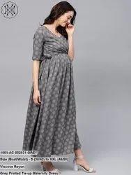 2ea2e62474774 Nine Maternity Dress, Maternity Jeans - Nine Maternity Wear, Navi ...