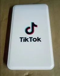 Customized Power Banks With Branding