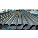 Duplex Stainless Steel ERW Pipe