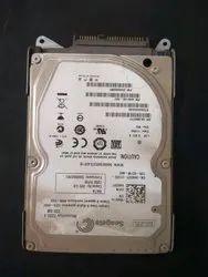 Hard Disk Repair Work