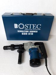 Bostec Breaker