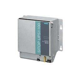 Microtek Siemens UPS, Capacity: <1 KVA, for Industrial