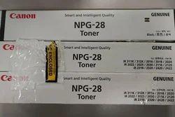 Canon NPG-28 Toner Cartridge