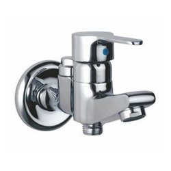 JAQ OPL-CHR-15041 SS Faucets